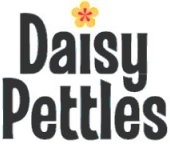 Daisy Pettles, a baby boomer media and book marketing brand