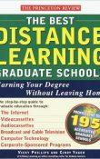 Best-distance-grad-schools-book-logo