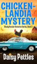 Book-Cover-Chickenlandia-Mystery