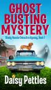 Book-Cover-Ghost-Busting-Mystery