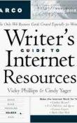 writers-guide-book-logo